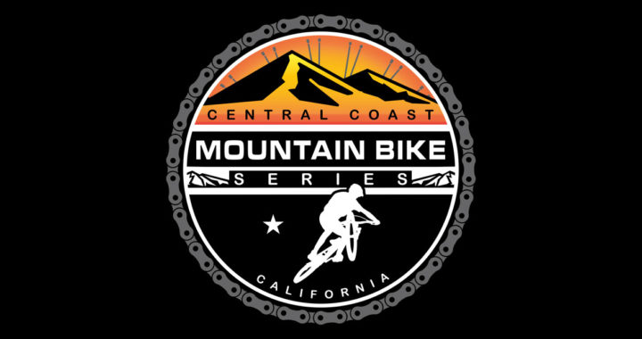 Central-Coast-Mountain-Bike-Series-Event-RIZNWILD-Sponsored